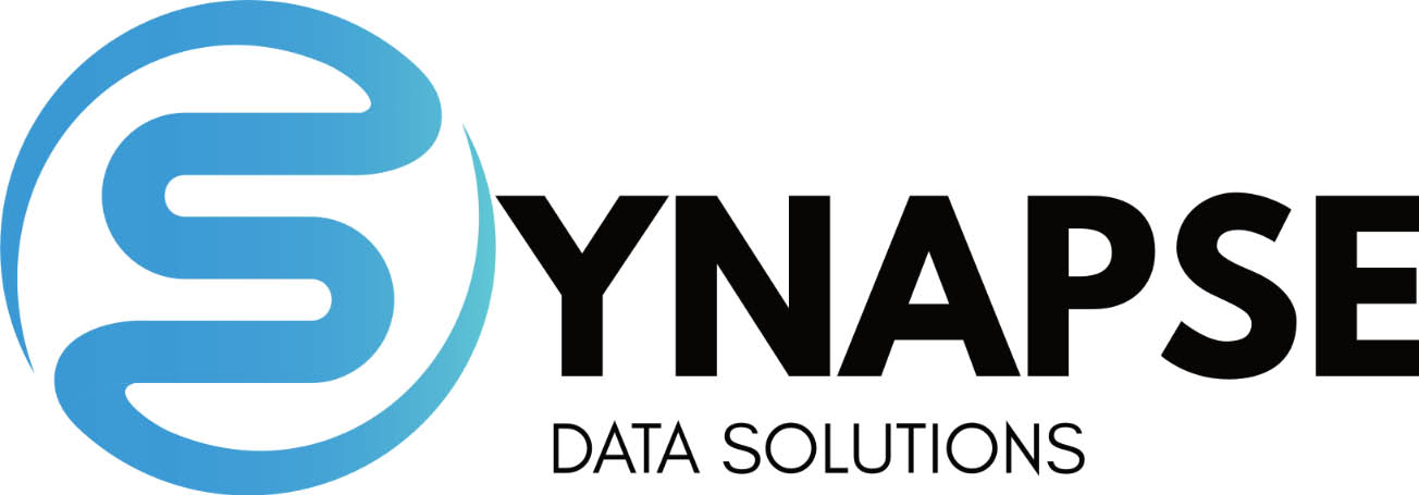 Synapse Data Solutions - Imperial Holdings